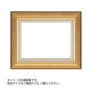 <title>大額 7716 新作販売 油額 P30 ゴールド</title>