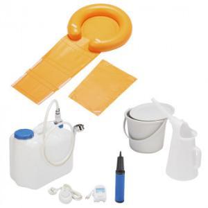 サロン向け 超目玉 洗髪パットユニット 商品追加値下げ在庫復活 49600