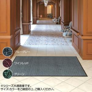 <title>インドアマット テイクマット 日本最大級の品揃え 18号 90×180cm</title>