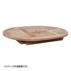 <title>コンビネーションテーブル 楕円形天板1007 36366 [正規販売店]</title>