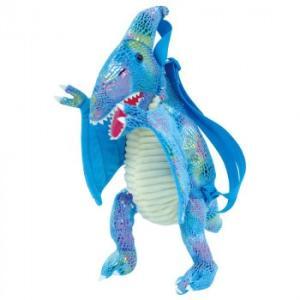 恐竜リュックサック プテラノドン・BL 84583 bkworld