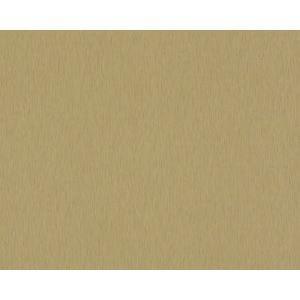 東リ クッションフロアP 秀逸 畳 色 182cm巾×6m CF4132 ☆送料無料☆ 当日発送可能 サイズ 〔日本製〕