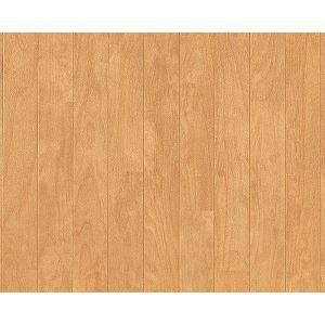 <title>東リ クッションフロア ニュークリネスシート バーチ 色 CN3106 サイズ 182cm巾×7m 〔日本製〕 割引</title>