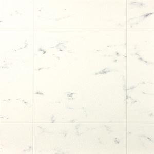 <title>東リ クッションフロア ニュークリネスシート マンダリンホワイトチ 色 CN3108 超歓迎された サイズ 182cm巾×6m 〔日本製〕</title>