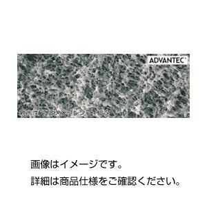 <title>PTFEメンブレンフィルター 人気の製品 H010A047A</title>