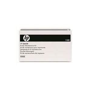 〔純正品〕 超人気 即納送料無料 HP フューザーキット プリンター用品 〔CE484A〕