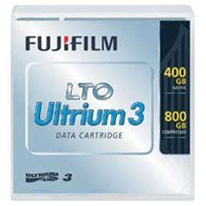 業務用5セット 富士フィルム 日本産 FUJI 安売り LTO カートリッジ3 400GJ LTOFBUL3