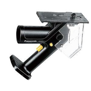 初売り 〔本体のみ〕Panasonic パナソニック 売れ筋ランキング EZ3571X 充電角穴カッター