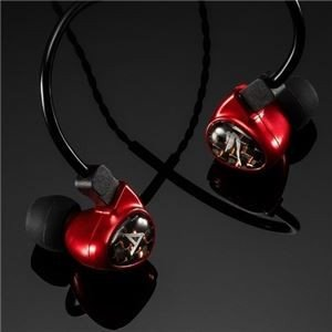 <title>アイリバー Astell Kern IEM-JH Audio [ギフト/プレゼント/ご褒美] THE SIRENSERIES-Billie Jean</title>