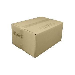 リンテック しこくてんれい 信託 しろA3T目 卓越 400枚:100枚×4冊 209.3g 1箱