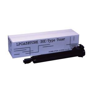 <title>トナーカートリッジ LPCA3ETC9K汎用品 ブラック 1個 ブランド買うならブランドオフ</title>