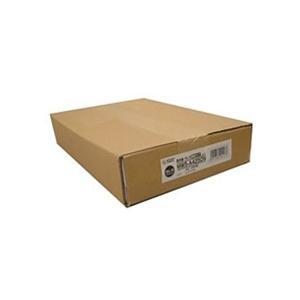 耐水紙 カレカ 光沢厚紙タイプ 250枚 1箱 新入荷 流行 B4MW5-B4250 在庫一掃