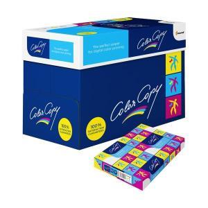 <title>スーパーセール期間限定 モンディ Color CopySRA3 450×320mm 90g 0000-302-SR01 1セット 2000枚:500枚×4冊</title>