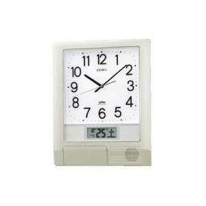 ついに再販開始 電波時計 予約販売 PT201S