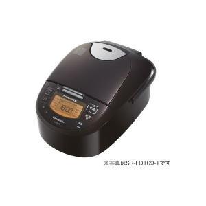 <title>IHジャー炊飯器 安全 1.8L ブラウン</title>