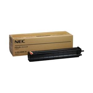 <title>●スーパーSALE● セール期間限定 〔NEC用〕ドラムPR-L9300C-31</title>