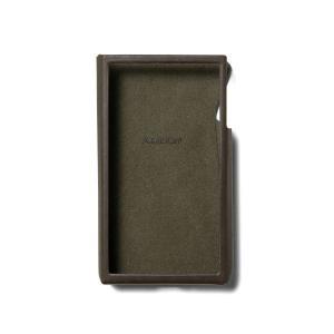 Astell Kern 売り込み A ultima 本物 Juniper Green Case SP2000