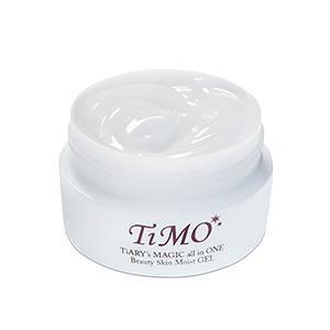 TiMO(ティモ) ティアリーズマジックオールインワンビューティースキンモイストゲル