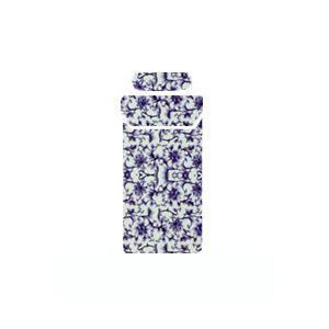AWESOME(オーサム) プルームテックスキンシール デザインB PLS-011