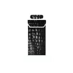 AWESOME(オーサム) プルームテックスキンシール クロコB PLS-017
