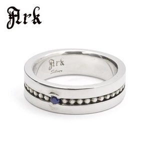Ark / アーク birth ring バースリング|blackbarts