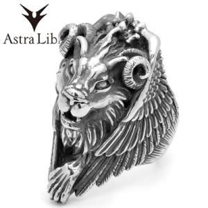 Astra Libio / アストラリバイオ R-18|blackbarts