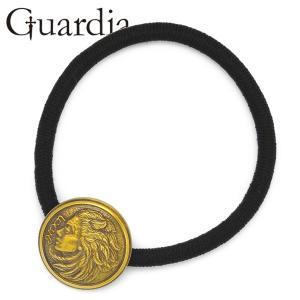 Guardia / ガルディア Nike / ニケ ヘアゴム ブレスレット ブラスタイプ|blackbarts
