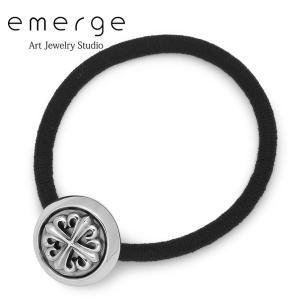emerge / エマージュ クロスヘアコンチョ|blackbarts