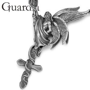 Guardia / ガルディア PRIDE - Lucifer / 傲慢 - ルシファー ネックレス 七つの大罪...