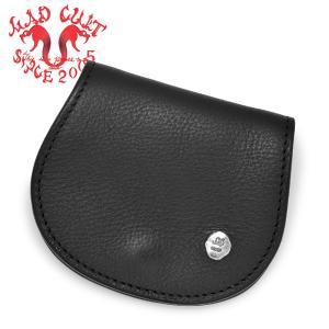 MAD CULT / マッドカルト Gulp Coin Case-BB / ガルプ コインケース-BB|blackbarts