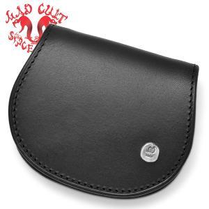 MAD CULT / マッドカルト Gulp Coin Case-BT / ガルプ コインケース-BT LC-08|blackbarts