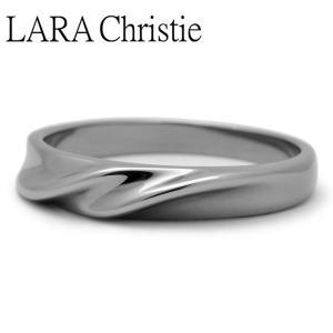 LARA Christie / ララクリスティー イルヴェントリング ブラック BLACK Label|blackbarts