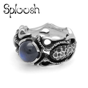 Sploosh / スプルーシュ R-27 リング スペクトロライト|blackbarts