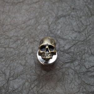 ブラックチェイサー『ハーフスカルライセンスボルト』/BlackChaser『HalfSkullLicenseBolt』|blackchaser