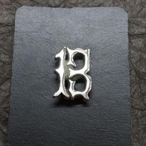 ブラックチェイサー『13ピンズ-I』/BlackChaser『13Pins-I』|blackchaser
