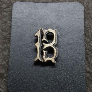 ブラックチェイサー『13ピンズ-II』/BlackChaser『13Pins-II』|blackchaser