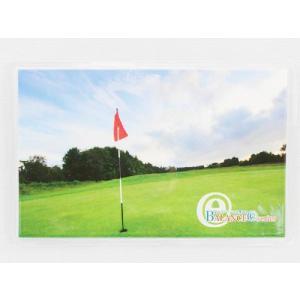 バランスEカード100<ゴルフ>バランスEシリーズ|blackjackshop