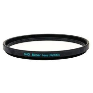 ●商品名:マルミ marumi DHG スーパーレンズプロテクト 67mm 黒枠  ●JANコード:...