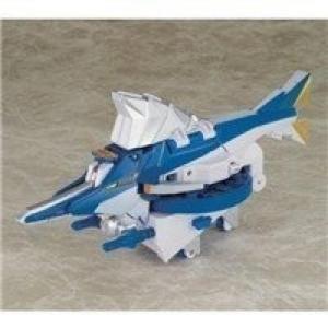 ●商品名:侍戦隊シンケンジャー 侍合体シリーズ02 舵木折神  ●JANコード:4543112550...