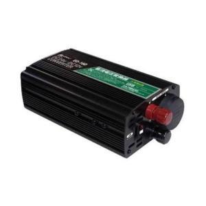 メルテック DCDCコンバーター 3way USB&アクセサリーソケット&陸式ターミナル DC24V ソケット1口15A・USB1口1A 配線タイプ Meltec ED-160の商品画像