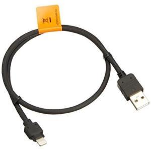 カロッツェリア(パイオニア) iPhone/iPod用USB...