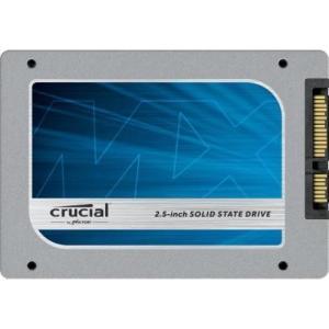 ●商品名:Crucial [Micron製Crucialブランド] MX100シリーズ ( 256G...