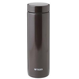 ●商品名:タイガー 水筒 500ml 直飲み ステンレス ミニ ボトル サハラ マグ 軽量 夢重力 ...