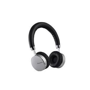 ●商品名:パイオニア Pioneer SE-MJ561BT Bluetoothヘッドホン 密閉型/オ...