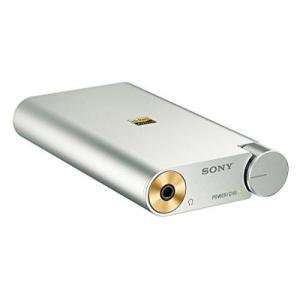 ●商品名:ソニー SONY ポータブルヘッドホンアンプ ハイレゾ対応 USBオーディオ対応 PHA-...