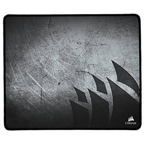 ●商品名:Corsair Gaming MM300 Gaming Mouse Mat - Small...