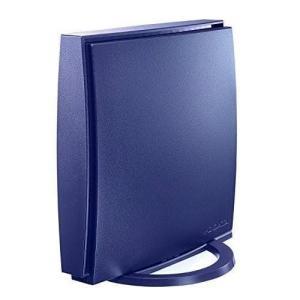 ●商品名:I-O DATA WiFi 無線LAN ルーター 11ac 867+300Mbps IPv...
