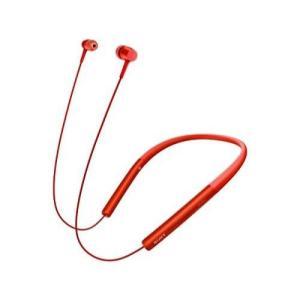 ソニー SONY ワイヤレスイヤホン h.ear in Wireless MDR-EX750BT :...