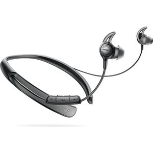●商品名:Bose QuietControl 30 wireless headphones ワイヤレ...