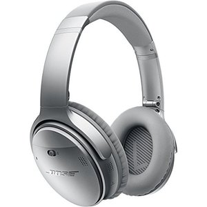 ●商品名:Bose QuietComfort 35 wireless headphones ワイヤレ...